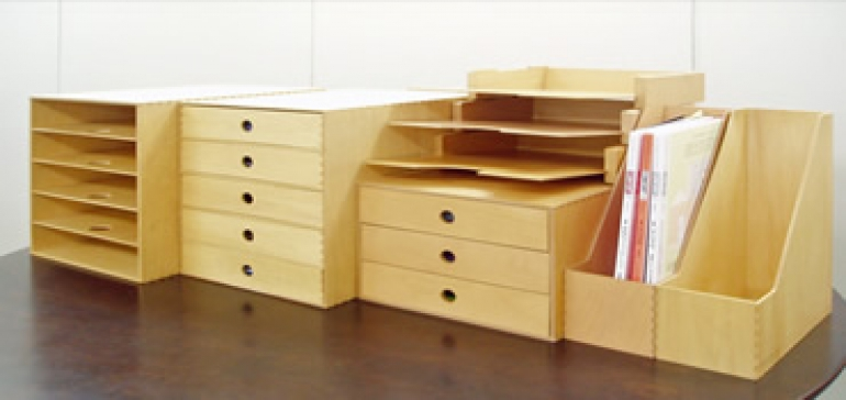 Great for office interiors
